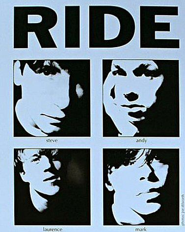 ride-grupo-britanico-discografia-fotos