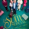 suite-nupcial-cartel-sinopsis-comedia