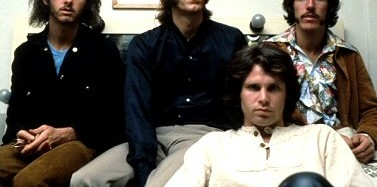 thedoors-end-of-the-night-1967-canciones