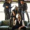 tool-fear-inoculum-album-review-critica-discos