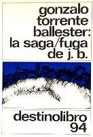 torrente-ballester-saga-fuga-jb-obra-critica