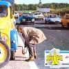 traffic-jacques-tati-review-movie-fotos