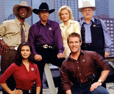 walker-texas-ranger-serie-chuck-norris-reparto