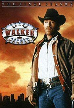 walker-texas-ranger-tv-sinopsis-teleserie