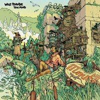 wolf-parade-thin-mind-album-2020