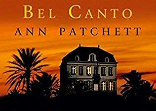 ann-patchett-bel-canto-libros