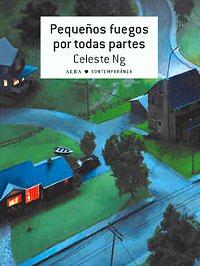 celeste-ng-novelas