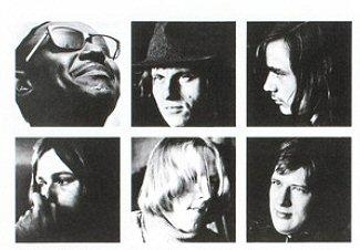 cuby-blizzards-critica-blues-discos-eddy-boyd