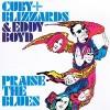 cuby-blizzards-eddy-boyd-praise-the-blues-album-review