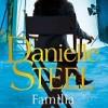 danielle-steel-familia-estrellas-sinopsis-novelas