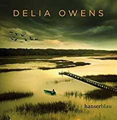 delia-owens-crawdads-sings-review