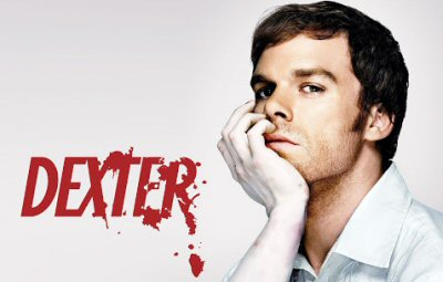 dexter-serie-reparto