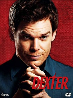 dexter-tv-series-sinopsis-datos-cartel