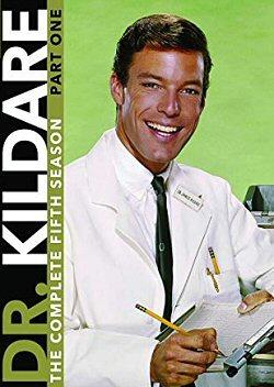 doctor-kildare-dvd-sinopsis-reparto