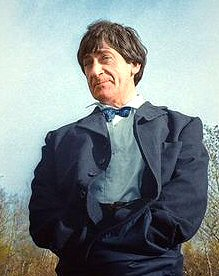 doctor-who-patrick-troughton