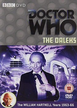 doctor-who-series-bbc-cartel