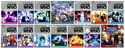 doctor-who-series-television