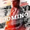 domino-2019-brian-de-palma-cartel