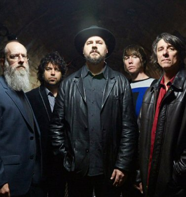 drive-by-truckers-fotos-banda-rock-sureno