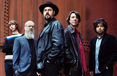 drive-by-truckers-rock-biografia-fotos