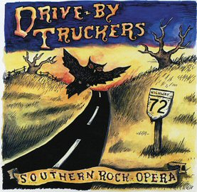drive-by-truckers-southern-rock-opera-albums