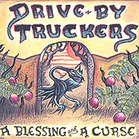 drivebytruckers-ablessing-album-review