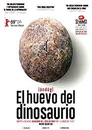 elhuevo-del-dinosaurio-cartel