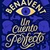 elisabet-benavent-un-cuento-perfecto-libros