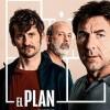 elplan-2019-cartel-sinopsis