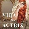 elvira-menendez-vida-actriz-sinopsis-novelas