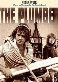 elvisitante-the-plumber-cartel-critica