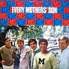 everymothers-son-album-review-1967-discos
