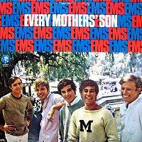 everymothers-son-album-review-1967-discos