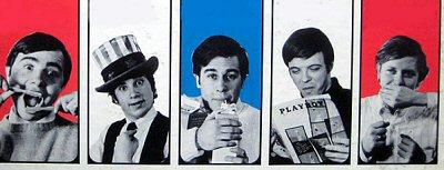 everymothers-son-critica-discos-anos-60