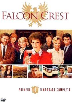 falcon-crest-dvd-sinopsis-cartel