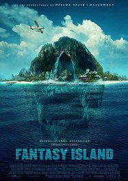 fantasy-island-cartel-sinopsis