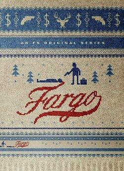 fargo-dvd-series-sinopsis