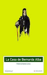 federico-garcia-lorca-casa-bernarda-alba-review-libros