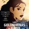 golondrinas-kabul-animacion-serie-cartel