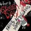 green-day-father-of-all-album-discografia