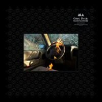 greg-dulli-ramdon-desire-album-novedad
