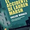 guillem-morales-accidente-lauren-marsh