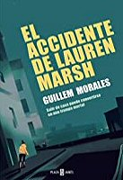 guillem-morales-accidente-lauren-marsh