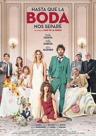 hasta-boda-separe-2020-cartel-sinopsis