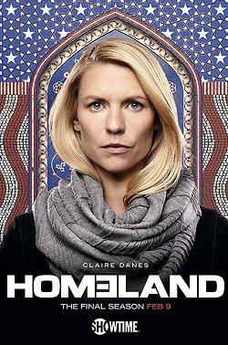 homeland-tvserie-irak-sinopsis