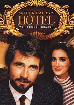 hotel-serie-anos80-cartel-sinopsis-datos