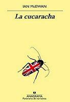 Ian McEwan: biografía y obra AlohaCriticón