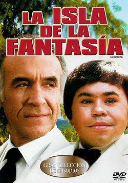 isla-de-la-fantasia-cartel-dvd-teleserie
