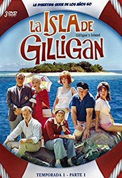 isla-gilligan-tvserie-anos-60-sinopsis