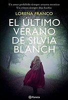 lorena-franco-ultimo-verano-silvia-blanch-novelas